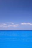 katsiki plażowy Porto Obrazy Royalty Free