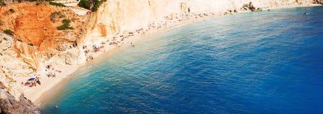 katsiki porto стоковая фотография rf