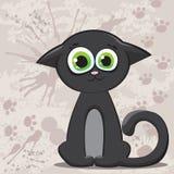 kattoklarheter Fotografering för Bildbyråer