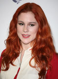 Katy B Stock Photos