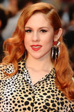 Katy B Royalty Free Stock Images