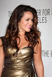 Katy Mixon Stock Photos