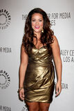 Katy Mixon Stock Photography