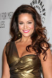 Katy Mixon Royalty Free Stock Image