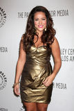 Katy Mixon Stock Images