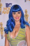 Katy Parry Royalty Free Stock Images