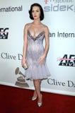 Katy Perry Στοκ Εικόνες