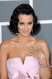 Katy Perry royaltyfri foto