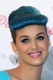 Katy Perry Stock Image