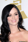 katy perry arkivbild