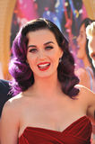 Katy Perry stockbild