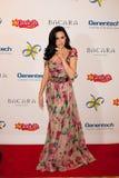 Katy Perry. On the red carpet at Bacara Resort & Spa in Santa Barbara on November 16, 2012 Stock Photos