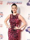 Katy Perry arkivfoton