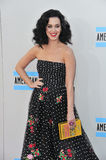 Katy Perry Images stock