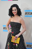 Katy Perry Photos stock