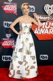 Katy Perry Photo libre de droits
