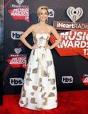 Katy Perry fotografie stock