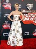 Katy Perry immagine stock libera da diritti