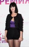 Katy Perry Image libre de droits