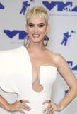 Katy Perry stockbild