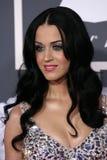 Katy Perry Fotografie Stock Libere da Diritti