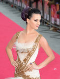 Katy Perry Stock Images