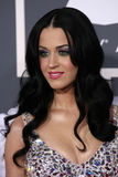 Katy Perry Photos libres de droits