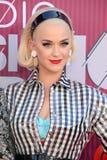 Katy Perry lizenzfreie stockfotografie
