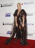 Katy Perry lizenzfreie stockbilder