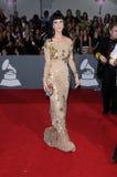 Katy Perry, Katie Perry royaltyfri foto