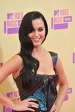 Katy Perry Stock Photography