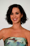 Katy Perry Stock Photography