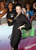 Katy Perry Stock Photo