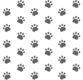 Katze Muster Lizenzfreie Stockfotografie