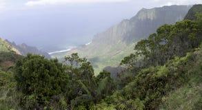 Kauai Imagens de Stock