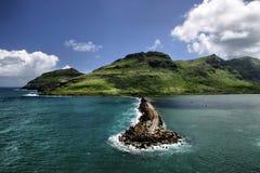 Kauai Στοκ εικόνα με δικαίωμα ελεύθερης χρήσης