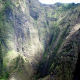 Kauai stock photography