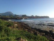 Kauai Hawaii Lizenzfreies Stockfoto