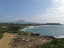 Kauai Hawaii Stock Images