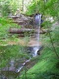 Kauai Waterfalls Royalty Free Stock Images