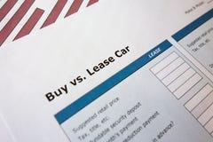 Kaufen Sie oder mieten Sie Vergleich Lizenzfreies Stockbild