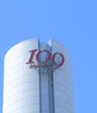 Kaufhaus Kanazawa Japan Korinbo 109 Lizenzfreies Stockfoto