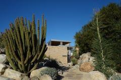 Kaufmann House; Richard Neutra`s Iconic Palm Springs Desert Modern Design