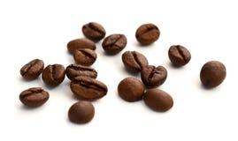 kawę Obrazy Royalty Free