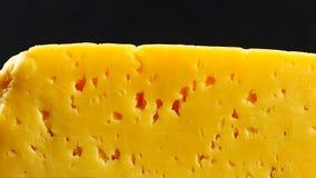 Kawałek ser zbiory wideo