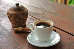 kawa zdjęcia stock