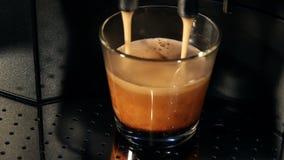 Kawa zdjęcie wideo