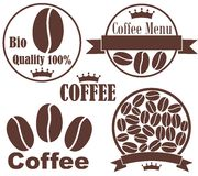 Kawa ilustracji