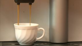Kawa zbiory wideo