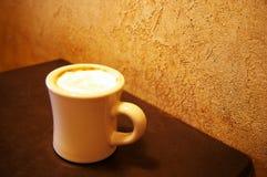 kawa cukierniana zdjęcia stock